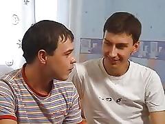Porno gay ruso - porno twink bear
