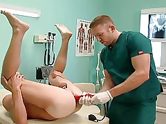 Gay Medical Porno - Kostenlose Twink Sex Videos