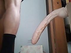 Gran culo gay - gay boys porn