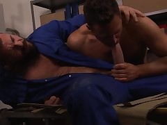 Rocco Steele - Gay Male Sex Videos