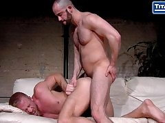 Christopher Daniels - Homosexuell twink porn