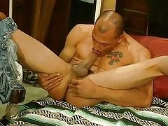 Gay celeb porno - video porno hd gratuito.
