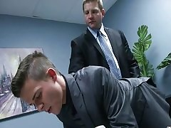 gay spy cam - boy gay sex video