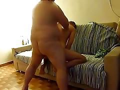 Gorda pornografia gay - jovem nude boy