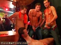 Filmes homossexuais para adultos - videos sexuais fofinhos