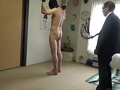 Natif américain gay porn - huge cock porn