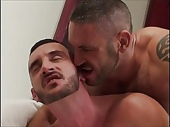 top gay porn stars - gay porn hd