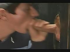 gay gloryhole - hot sex videos
