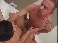 twink ass - gay sex porn